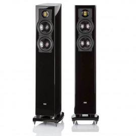 Elac FS 267 High Gloss Black
