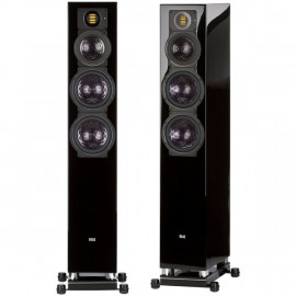 Elac AIR-X 409 High Gloss Black