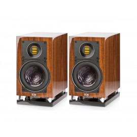 Elac AIR-X 403 High Gloss Walnut