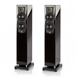 Elac FS 247.3 High Gloss Black