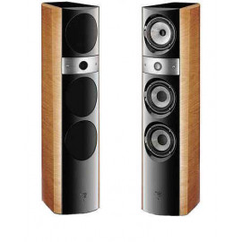 Focal-JMLab Electra 1027 S Classic High gloss