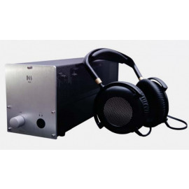 King's Audio KS-H1 + M20
