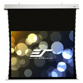 EliteScreens ITE120HW3-E20 White