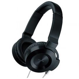 Onkyo ES-HF300 Black