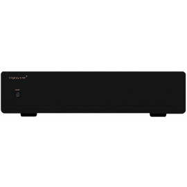 Exposure 2010S2 Power Amplifier Black