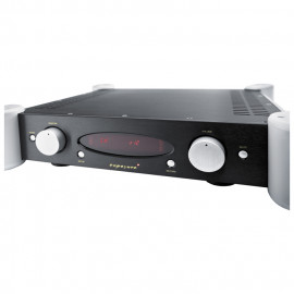 Exposure MCX Pre-Amplifier Black