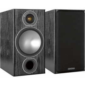 Monitor Audio Bronze 2 Black