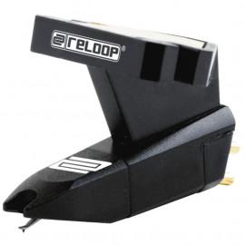 Reloop OM Black (Ortofon