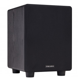 Fyne Audio F3-8