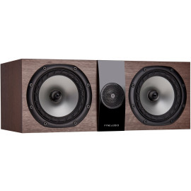 Fyne Audio F300С Walnut