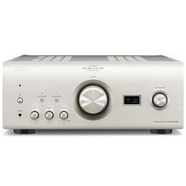 Denon PMA-2500 NE Silver