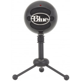 Blue Microphones Snowball iCE Black