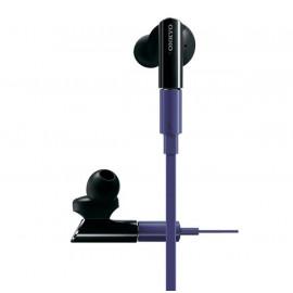 Onkyo IE-FC300 Violet