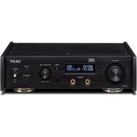 TEAC UD-503-B