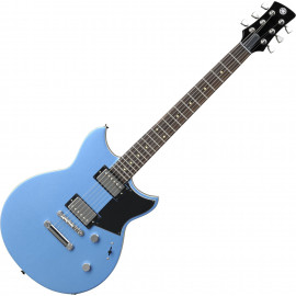 YAMAHA RS420 FACTORY BLUE