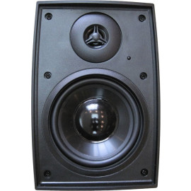 Taga Harmony TOS-A400iR Black