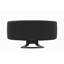 DALI Fazon/Motif Table Center Stand Black