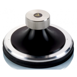 Clearaudio Seal AC088