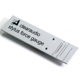 Smart Stylus Force Gauge AC 089