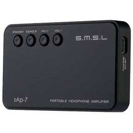 S.M.S.L sAp-7