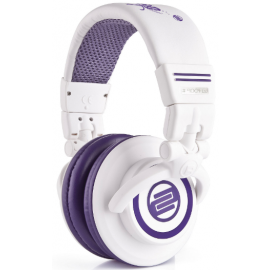 Reloop RHP-10 - Purple Milk