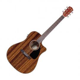 Fender CD-60CE Mahogany