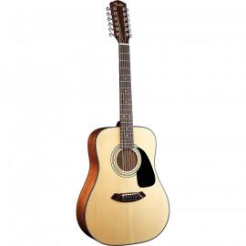 Fender CD100-12