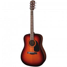 Fender CD-60CE SB