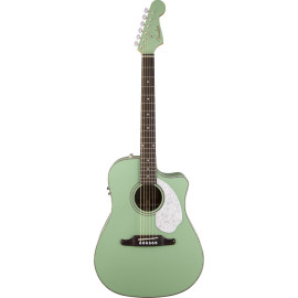 Fender SONORAN SCE SFG