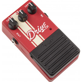 Fender DRIVE PEDAL
