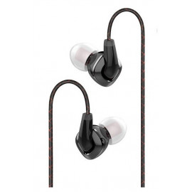 FIIO F3 In-ear Monitors headphones