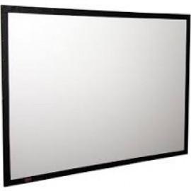 """AV Screen SM165HFH-B(V)(16:9 165"""")Flexible Grey"""
