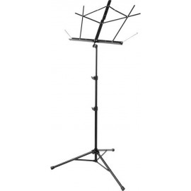 On-Stage Stands SM7222BB