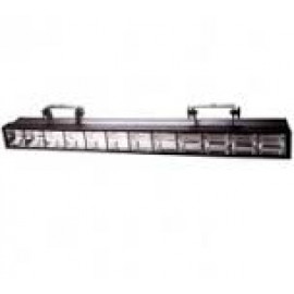 Prolux LED STR 160 BAR