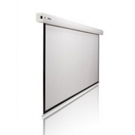 "AV Screen 3V150MEV-N(4 3 150"")Matte White"
