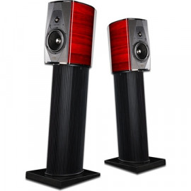 Sonus Faber Guarneri Evolution Red