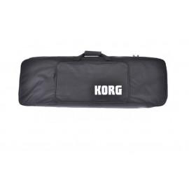 Korg SC-KROME-61