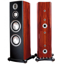 Monitor Audio PL300 II Rosewood
