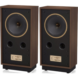 Tannoy Cheviot Walnut