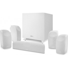 Polk Audio TL1700 White