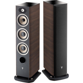 Focal-JMLab Aria 926 Noyer