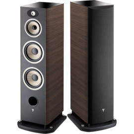 Focal-JMLab Aria 948 Noyer