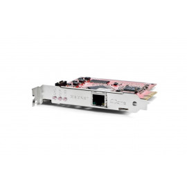 Focusrite RedNet PCIe
