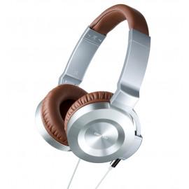 Onkyo ES-CTI300 Silver Brown