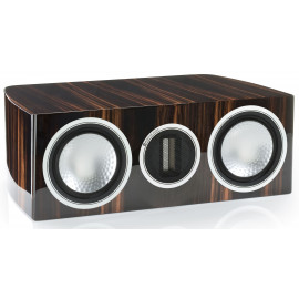 Monitor Audio Gold C150 Ebony