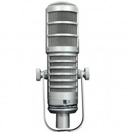 Marshall Electronics MXL BCC-1