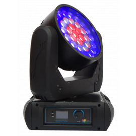 Prolux beam LUX LED 3712