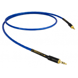 Nordost Blue Heaven iKable (3.5 mm to 3.5 mm) 1m
