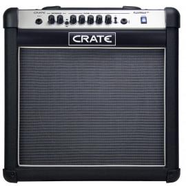 Crate FLEX15R