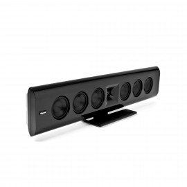 Klipsch Gallery G-28 Black